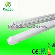 Long life span 22w high output t8 led tubes
