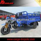 2013 new 150cc motorcycle / 200cc motorcycle /motorcycle/handicap