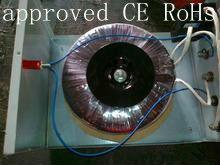 240v AC 24v dc Cooper Transformer Inverter