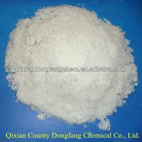 Industrial-grade Sodium Thiocyanate
