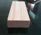 recon oak lumber