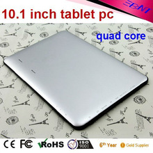 High quality graphic tablet