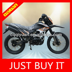 250cc Cheap Automatic Transmission Motorcycle