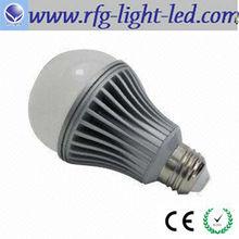 3 years warranty 24V samsung 5630smd green GU5.3 car h4 led headlight bulbs 150degree for motorcycles lighting