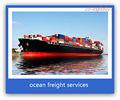 Fcl internacional/20ft/40ft lcl transporte marítimo de contenedores de logística servicio de tijuana de china------ skype: elizabeth604gz