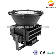 Tennis Court 500 watt 2013 New LED Flood Light