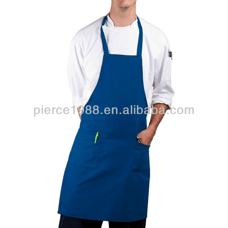 Blue Aprons, Buy Blue Aprons Promotion Products at Low Price
