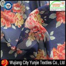 Chiffon estilo blusa tissu / mulheres Chiffon blusa tissu / Chiffon blusa tissu 2013