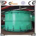 2013 venta caliente tubería de concreto reforzado de diámetro