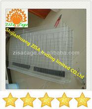 ประเทศจีนผู้ผลิตกรงนกกระทาzisa