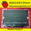 NEW DISPLAY FOR APPLE MACBOOK A1181 13.3 N133I1 B133EW01 LCD SCREEN