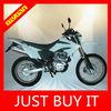 150cc New Gas Enduro Motorcycle