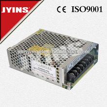 30W 5V 12V/ 5V 24V dc power supply chinese power supply(D-30)