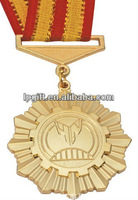 Promotion gift!! hot sale and new arrival metal eagle medal