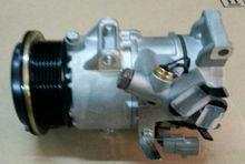 Auto ac air compressor Toyota Hiace 88310-2f030