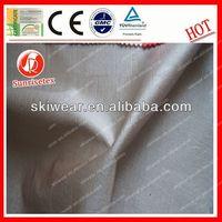 waterproof heat resistant latex rubber fabric