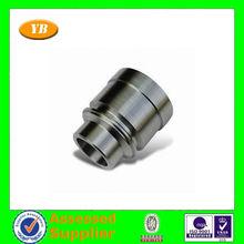 High precision CNC lathe parts,cnc motorcycle parts,China supplier