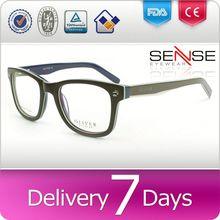 native eyewear reviews colorful eyewear glasses online