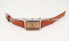 best selling perfect japan movement fashion luxury alloy quartz watch wholesale