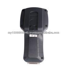 2013 Latest V13.06 T300 T-300 Auto key programmer English /Spain language