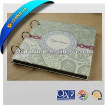 DIY photo album/scrapbooks kit supplier