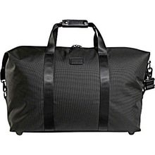 Lifestyle accessories travel sport duffel