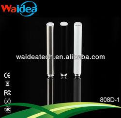 accept paypal 100% original kanger 808D-1 disposable e-cigarette wholesale dealer