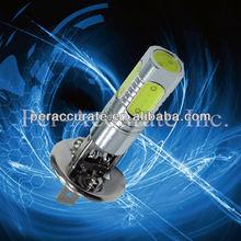 Auto car headlight car LED lamps high power H1 7.5W LED fog lamp car accessory