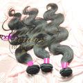 Venta al por mayor precio de la cutícula completo estancia 100% imágenes naturales chino de estilos de cabello