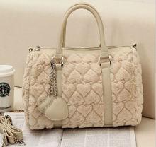 D80304E new stlye fashion handbags