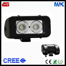 Original factory Pantented Products 2013 new!!!new car led,headlight,led work light,automobile led, CE,IP67,RoHs,E-mark