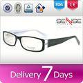 mikado gafas croma profundidad gafas 3d gafas de marcos para las mujeres