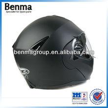 shoei helmets,motorbike helmet,full face helmet,helmets motocycle,motorcycle helmet,arai helmet,with OEM quality