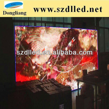 P10 Different pretty competitive price led screen led display screen outdoor full color from china
