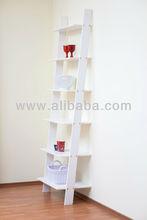 Lina shelf