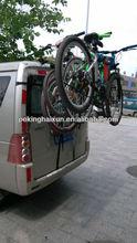 bike carrier bik rack car carrier