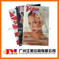 2013 nuevo color de moda de corea revista