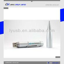 customized pen drives ,executive pen usb 4gb ,black metal 4gb usb pen drives
