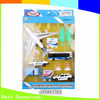 diecasting airport set diecast toys for kids