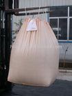 jumbo bag supplier in uae, heavy duty bag, pp 1000kgs bags GC08