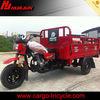 HUJU 150cc motocicleta / recumbent / 300cc trike for sale