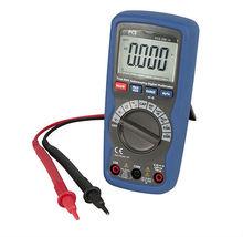 Function Compact Multimeter PCE-DM 14