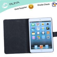 For Apple Ipad Case Ipad Mini Case