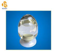 Factory price of Tert-Butyl PeroxyBenzoate 98.5%(TBPB)/CAS#614-45-9