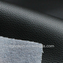 synthetic leather case for ipad