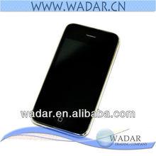 Phone 3GS Original Unlocked mobile phone 8G