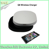 Genuine universal wireless phone charger has cheap factory price