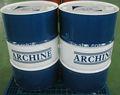 Fibras têxteis de lubrificantes de resfriamento de fluido pag de óleo de base archine- pag 75 55000 w