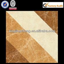 2013 glazed ceramic floor tile favor designs