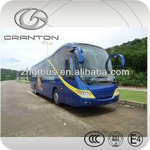 bus coach High quality luxury new coach